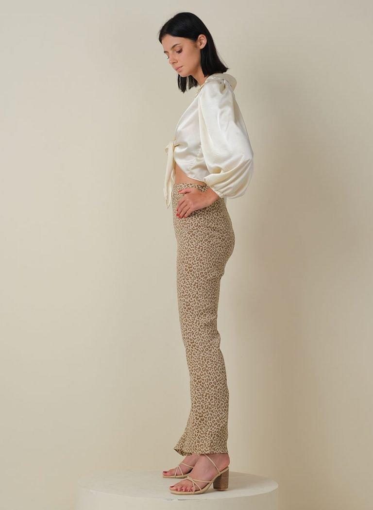 Leony-Highwaist-Flare-Pants—Leopard-Print2