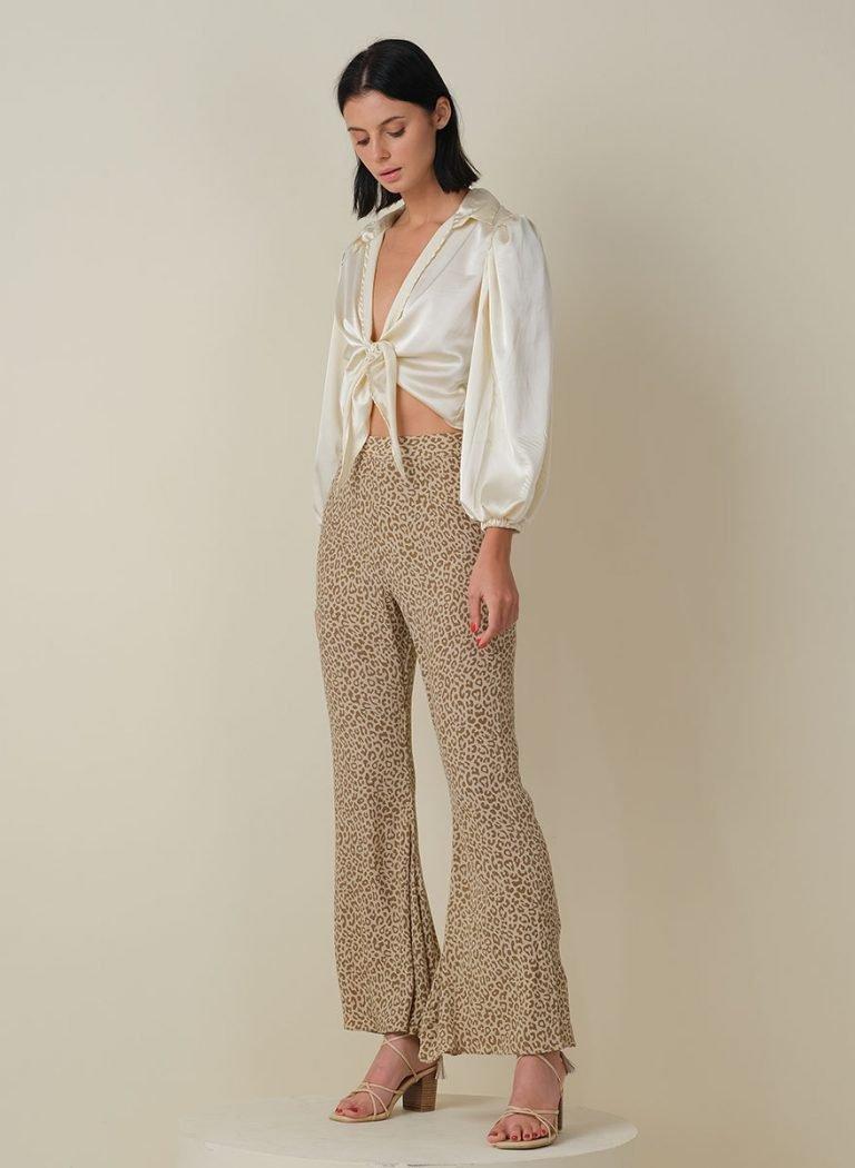 Leony-Highwaist-Flare-Pants—Leopard-Print3