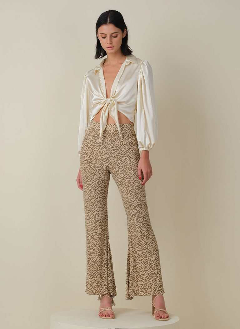 Leony-Highwaist-Flare-Pants—Leopard-Print4