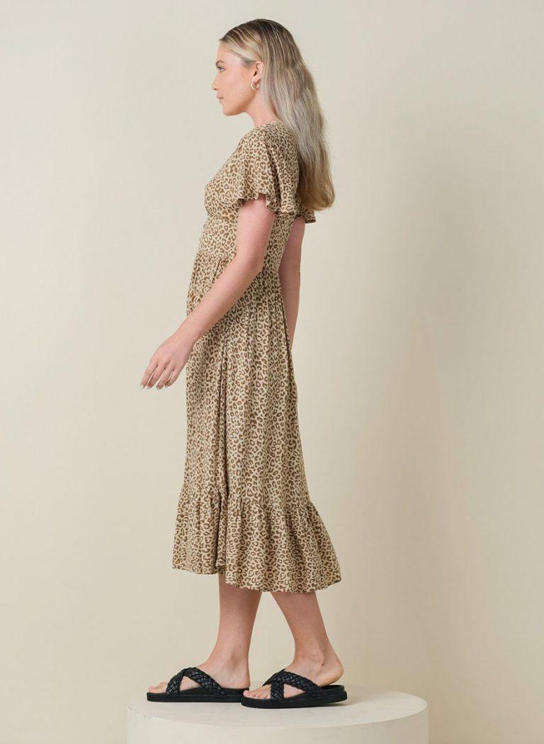 Leony Midi Dress Side (Resized)